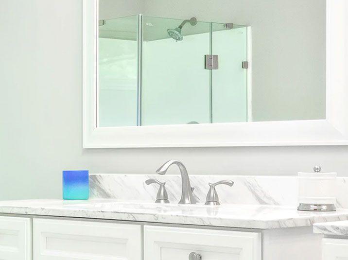 work-familybathroom-snap-1