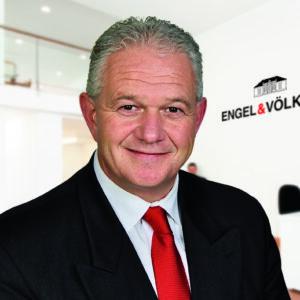 Helmut Hetzel